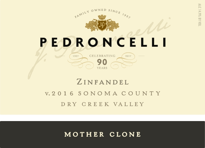 2016 Mother Clone Zinfandel.jpg