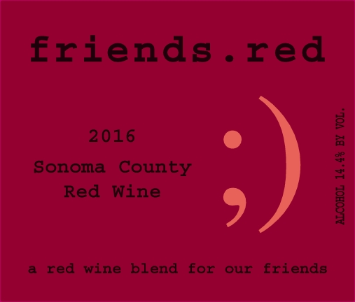 friends red 2016.jpg