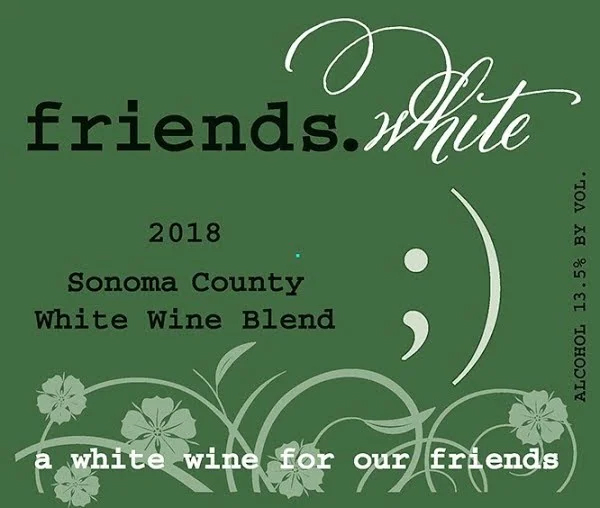 2018 Friends White.jpg