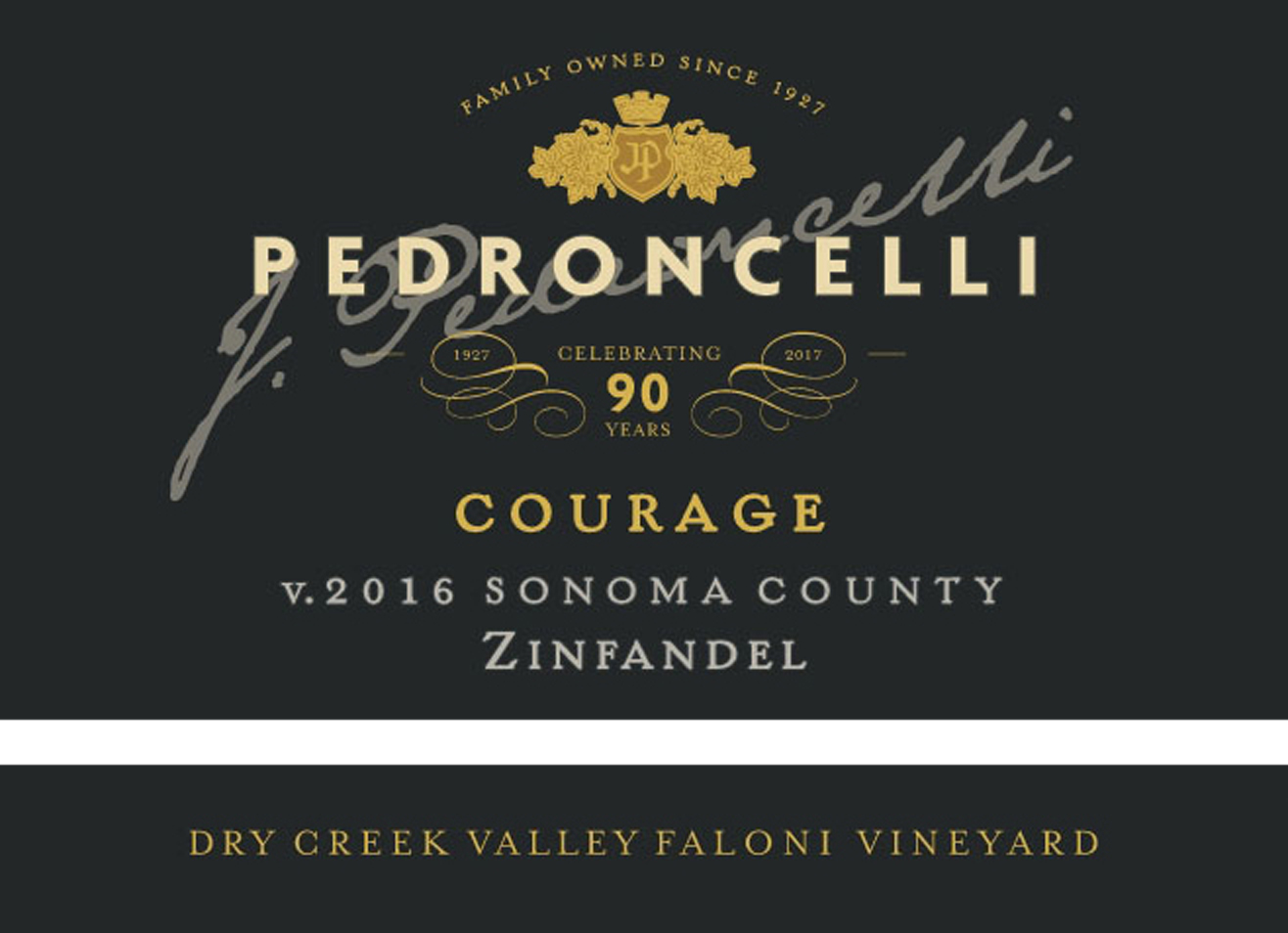 2016 Courage Zinfandel.jpg