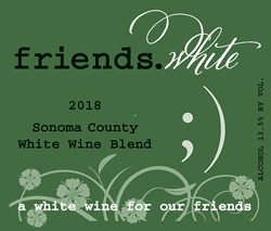 2018-Friends-White.png