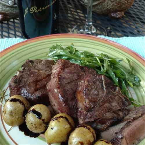 grilled-lamb-chops.jpg