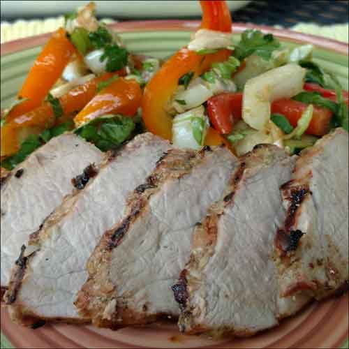 spicy-thai-pork-tenderloin.jpg